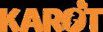 Công ty TNHH Karot Việt Nam's logo
