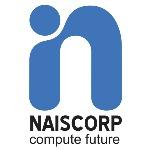 Công Ty CP Dịch Vụ Công Nghệ Thông Tin NAISCORP