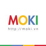 Công Ty Cổ Phần MOKI (http://moki.vn)'s logo