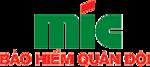 Công ty Bảo hiểm MIC Đông Sài Gòn's logo