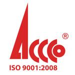 Kết quả hình ảnh cho đơn vị giám sát accco logo