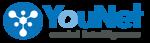 CÔNG TY CỔ PHẦN YOUNET's logo
