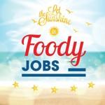 Foody Corporation