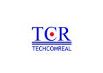 CÔNG TY CỔ PHẦN DỊCH VỤ ĐỊA ỐC TECHCOMREAL's logo