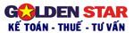 Công ty TNHH Kế Toán Và Tư Vấn Sao Vàng's logo