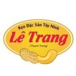 Công Ty TNHH Mtv Thương Mại Sản Xuất Lê Trang Phát's logo