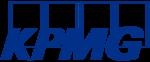 Chi Nhánh Công Ty TNHH KPMG's logo