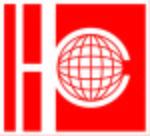 TIMTEX TRADING CO., LTD (HANOI BRANCH)