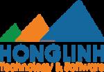 Công ty CP Công Nghệ Và Phần Mềm Hồng Lĩnh's logo