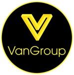 CÔNG TY TNHH PHÁT TRIỂN MỸ VĂN's logo