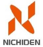 CTY TNHH NICHIDEN VIỆT NAM's logo