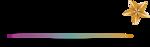 Ngân hàng TMCP Bắc Á's logo