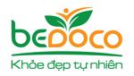 Công Ty Cổ Phần Bedoco's logo
