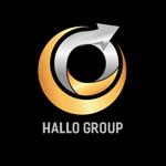 CTy Cổ Phần Hallo's logo