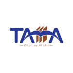 Công Ty TNHH Sản Xuất Và Thương Mại TAHA Việt Nam's logo