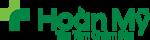 Công Ty Cổ Phần Bệnh Viện Đa Khoa Hoàn Mỹ Sài Gòn's logo