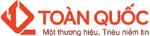 Công Ty TNHH Thương Mại Giấy Toàn Quốc's logo