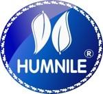 Công Ty TNHH Một Thành Viên Sản Xuất Và Thương Mại Mỹ Phẩm Lê Vân's logo