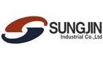 Công Ty TNHH Sung Jin's logo