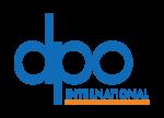 DPO International SDN.BHD's logo