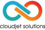 Công Ty TNHH Cloudjet Solutions's logo