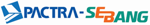 Công Ty TNHH Pactra-Sebang Vina's logo