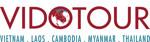 Công Ty TNHH Du Lịch Và Thương Mại Á Đông Vidotour's logo
