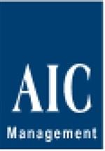 CN Công ty TNHH AIC Quản Lý Công Trình Và Bảo Trì's logo