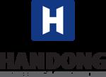 Công Ty Cổ Phần Kỹ Thuật & Xây Dựng Handong's logo