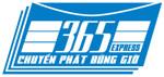 Công ty Cổ Phần Thương Mại Giao nhận Ba Sáu Năm's logo