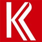 TT Tin Học – Ngoại Ngữ  Và Bồi Dưỡng Nghiệp Vụ KOKORO's logo