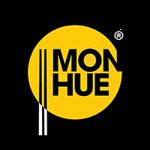 Công Ty TNHH Nhà Hàng Món Huế's logo