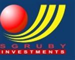 Công Ty Cổ Phần Đầu Tư Sài Gòn Ruby's logo