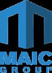 MAIC Group Company's logo