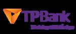 Ngân Hàng TMCP Tiên Phong's logo