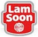 Cty TNHH Lam Soon Việt Nam's logo