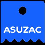 Công Ty TNHH Asuzac's logo