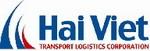 Cty Hai Viet Transport Logistics's logo