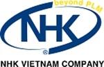 Công Ty TNHH NHK Việt Nam's logo