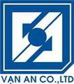 CÔNG TY TNHH THƯƠNG MẠI VẠN AN's logo