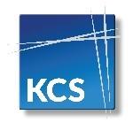 Cty TNHH KCS Vietnam's logo