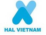 Công ty TNHH Hal Việt Nam