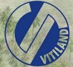 Công ty CP Tư Vấn và Đầu Tư Bất Động Sản Việt Tín's logo