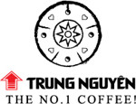 Công Ty CP Trung Nguyên Franchising's logo