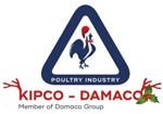 Văn Phòng Đại Diện Damaco Foods Pte. Ltd. Tại Thành Phố Hồ Chí Minh (Singapore)'s logo