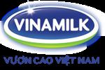 Công ty CP Sữa Việt Nam (Vinamilk)
