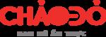 Công ty Cổ Phần Ẩm Thực Chảo Đỏ's logo