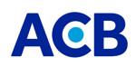 Ngân Hàng Thương Mại Cổ Phần  Á Châu's logo