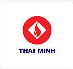 Công ty CP Chế Biến Thực Phẩm Thái Minh's logo