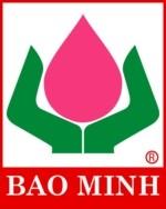 TRUNG TÂM SỨC KHỎE BẢO MINH's logo